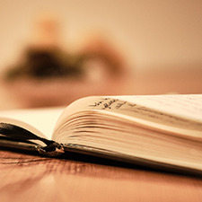 La Libreta (The Notebook)